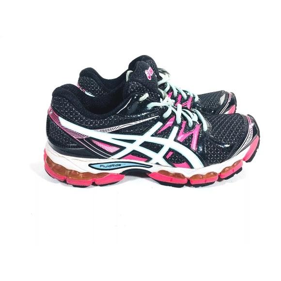 Chaussures Asics 4826Chaussures Asics | cfee309 - ssckcd.info